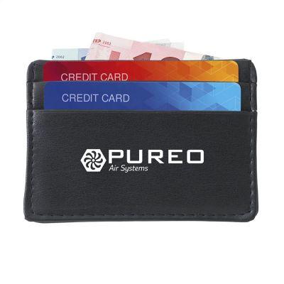 CreditPouch Kartenhalter (CL0027700)