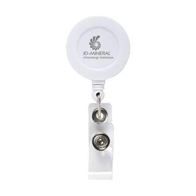 BadgeClip Badgehalter (CL0007900)