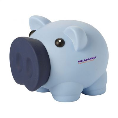 PiggyBank Spardose (CL0087400)