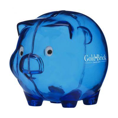 PiggySafe (CL0087500)