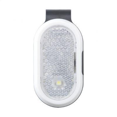 Clip Reflection Lampe (CL0021200)