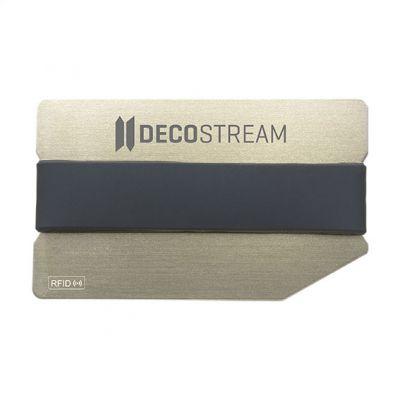 RFID Personata Kartenhalter (CL0099002)