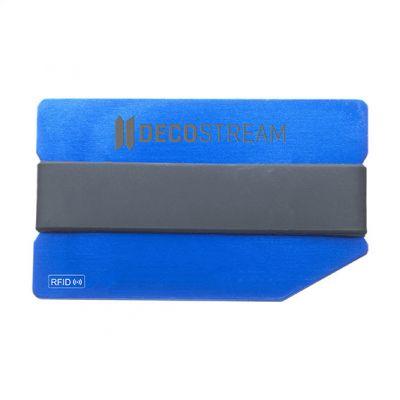 RFID Personata Kartenhalter (CL0099003)