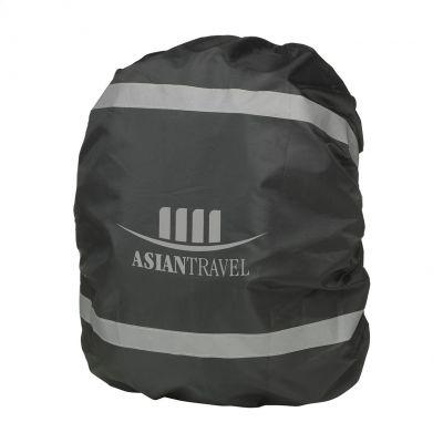 Backpack Cover Rucksack-Abdeckung (CL0007200)