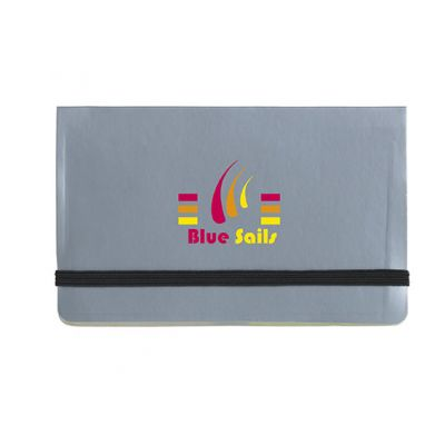 NotePad Notizbuch (CL0082601)