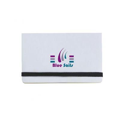 NotePad Notizbuch (CL0082602)