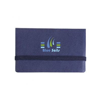 NotePad Notizbuch (CL0082603)