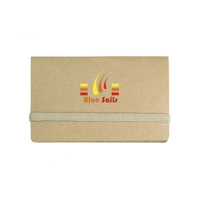 NotePad Notizbuch (CL0082604)