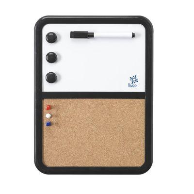 Duo Memo Whiteboard (CL0032500)