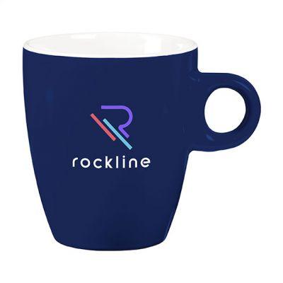 CoffeeCup Tasse (CL0022300)