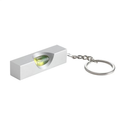 Level Keychain Wasserwaage (CL0069700)