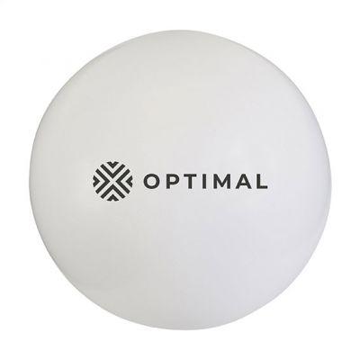 ColourBall Anti-Stressball (CL0023300)