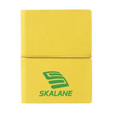 Pocket A7 Notizbuch (CL0088502)