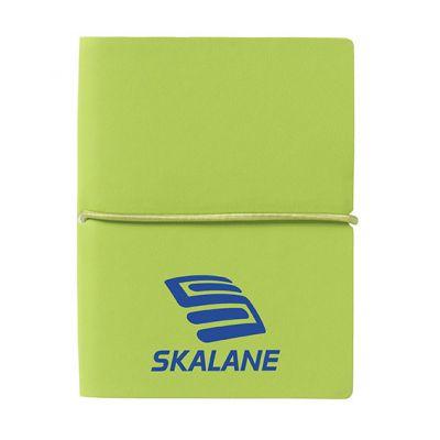 Pocket A7 Notizbuch (CL0088506)