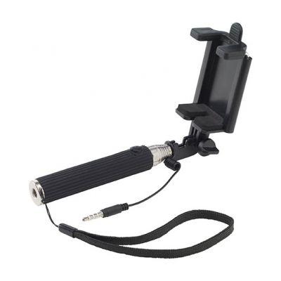 Selfie Stick Mini (CL0102700)