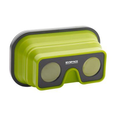 Faltbare VirtualReality Brille (CL0036703)