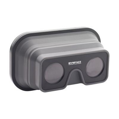 Faltbare VirtualReality Brille (CL0036704)