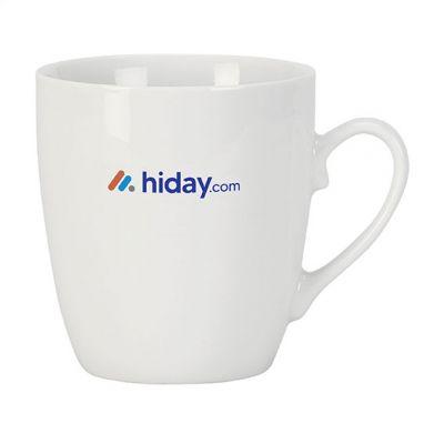 Coffee Royal Tasse (CL0022200)