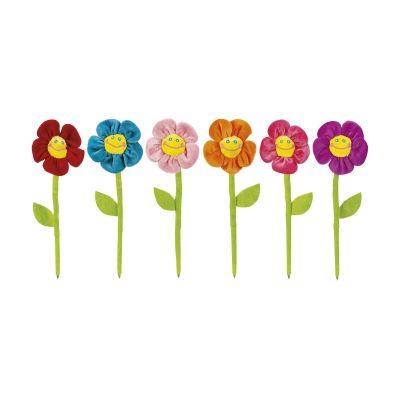 FlowerPower Kugelschreiber (CL0039800)