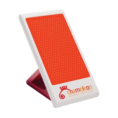 HoldMyPhone Telefonhalter (CL0058200)