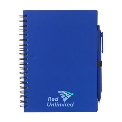 Helix Note Set Notizbuch (CL0057803)