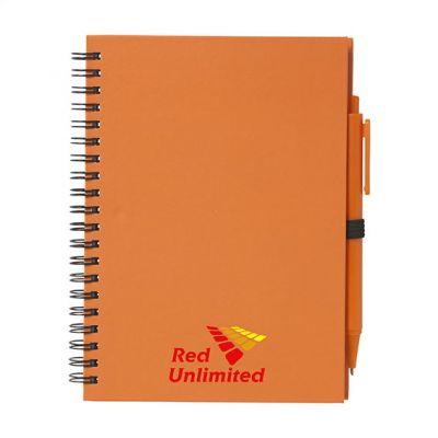 Helix Note Set Notizbuch (CL0057804)