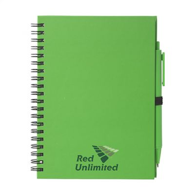Helix Note Set Notizbuch (CL0057806)