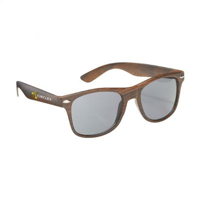 Looking Wood Sonnenbrille (CL0071700)