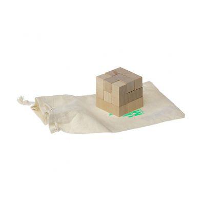 CubePuzzle (CL0028300)