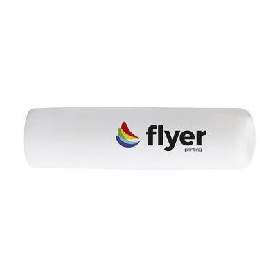 FrostBalm Lippenbalsam (CL0041200)