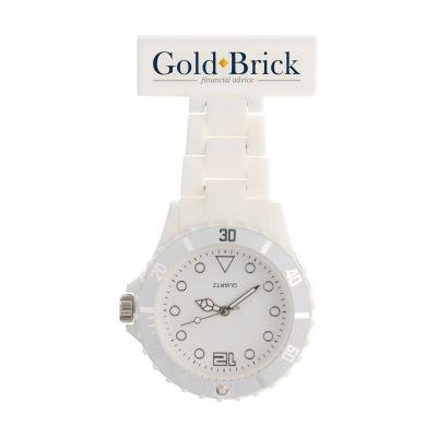 CareWatch Uhr (CL0018200)