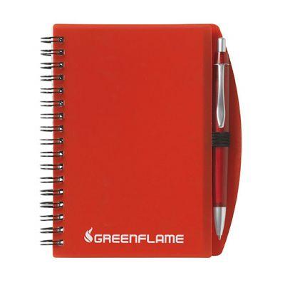 NoteBook A6 Notizbuch (CL0082503)