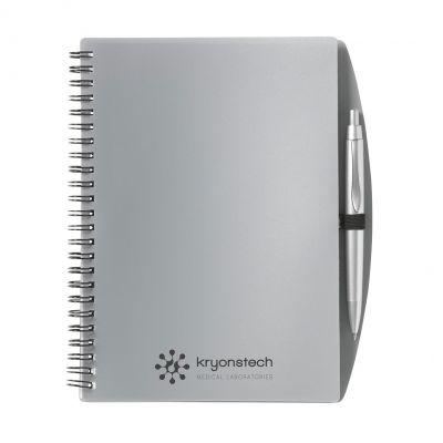 NoteBook A5 Notizbuch (CL0082404)