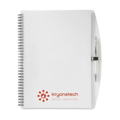 NoteBook A4 Notizbuch (CL0082301)