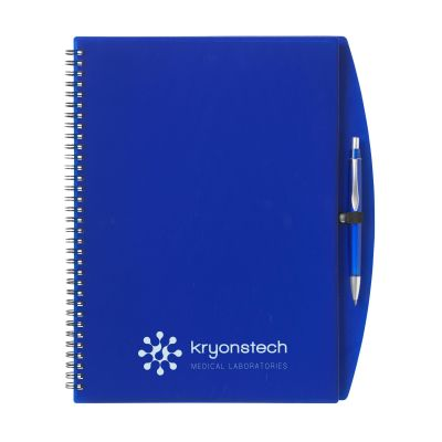 NoteBook A4 Notizbuch (CL0082302)