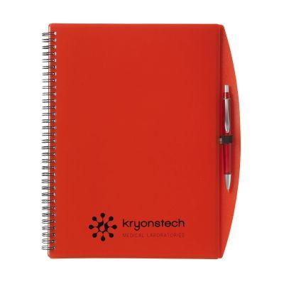 NoteBook A4 Notizbuch (CL0082303)