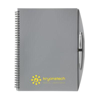 NoteBook A4 Notizbuch (CL0082304)