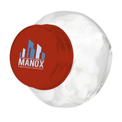 MiniCandy (CL0078024)