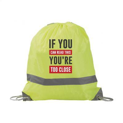 SafeBag Rucksack (CL0101600)