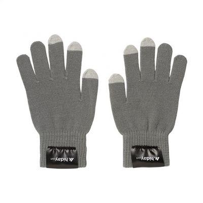 TouchGlove Handschuhe (CL0123901)