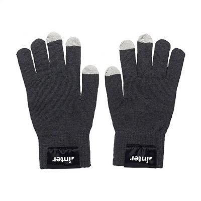 TouchGlove Handschuhe (CL0123900)