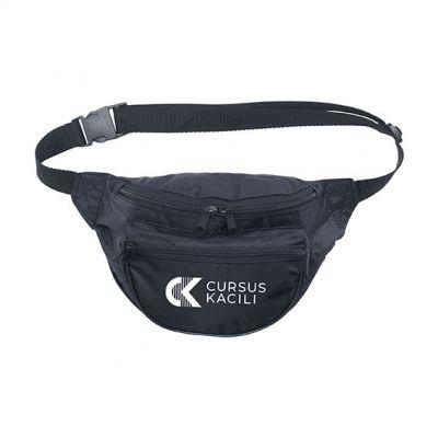 Olympic Hüfttasche (CL0083500)