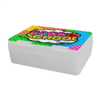 Dinner Box Lunchbox (CL0031200)