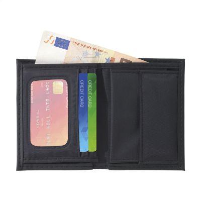 Blackstar Brieftasche (CL0011300)