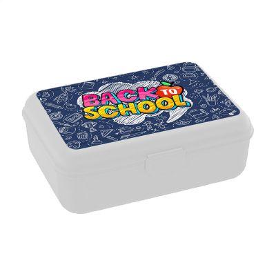 School Box Deluxe (CL0102200)