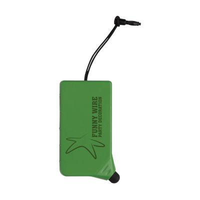 TouchCleaner Handyanhänger (CL0123700)