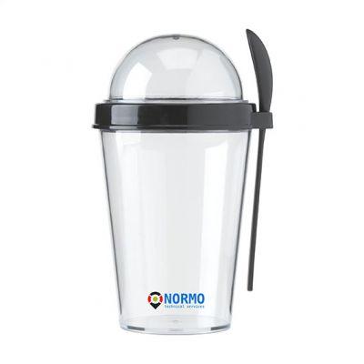 Yoghurt Cup (CL0134100)