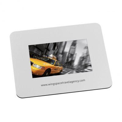 Mousepad-Insert (CL0079400)