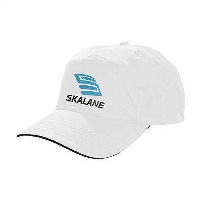 TrendLine Kappe (CL0125801)