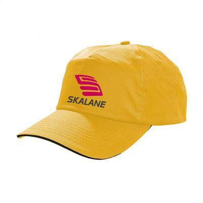 TrendLine Kappe (CL0125802)